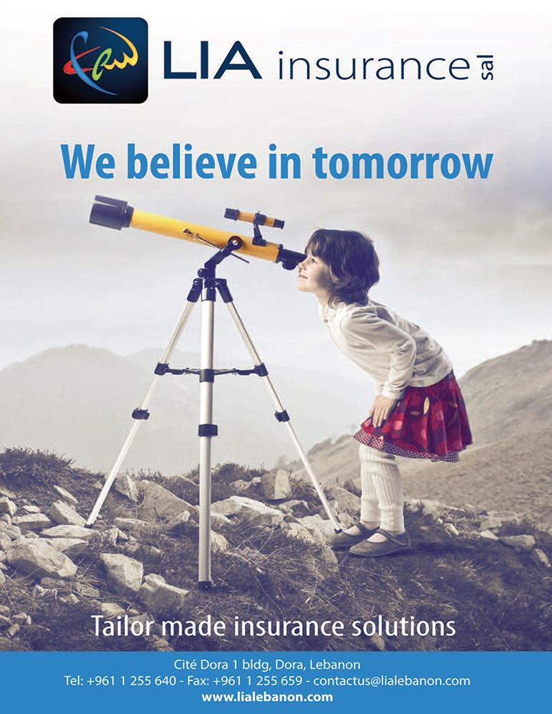 LIA-Insurance.jpg