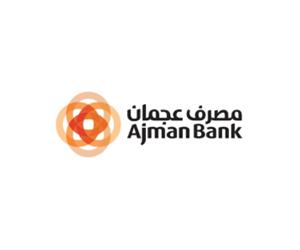Ajman-Bank-Logo.jpg
