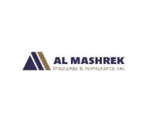 AlMashrek.jpg
