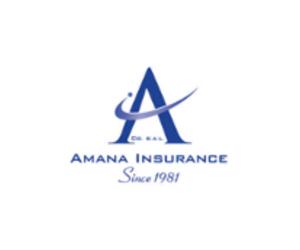 Amana-Insurance-Logo.jpg