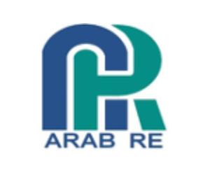 Arab-Re.jpg