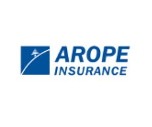 Arope-Insurance.jpg