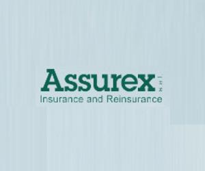 Assurex-Logo.jpg