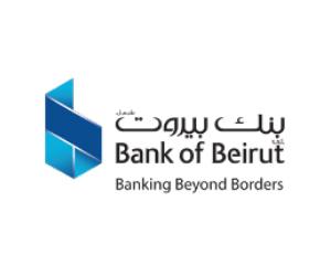 Bank-of-Beirut.jpg
