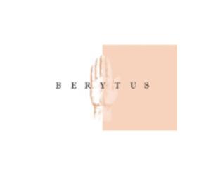 Berytus.jpg