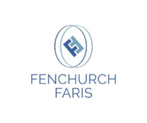 Fenchurch-Paris.jpg