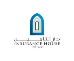 Insurance-House.jpg