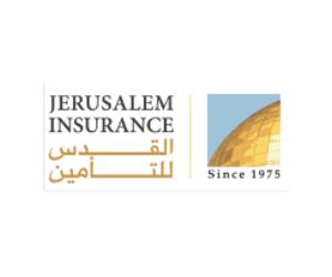 Jerusalem-Insurance.jpg