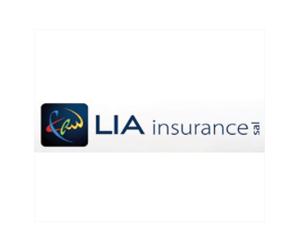 LIA-Insurance-Logo.jpg