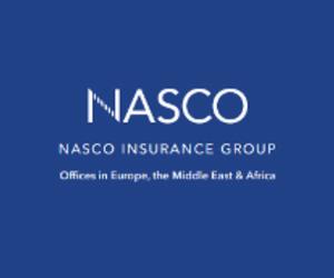 Nasco-Logo.jpg