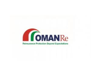 Oman-Re.jpg