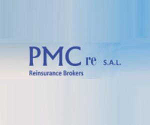 PMC-Re-Loog.jpg
