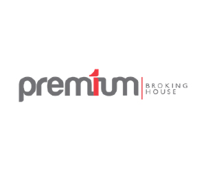 Premium-Broking-House.jpg