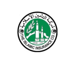 The-Islamic-Insurance.jpg