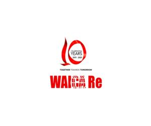 Waica-Re.jpg