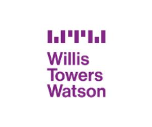 Willis-Towers-Watson.jpg